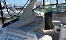 thumbnail-5 Sea Ray 280 28.0 feet, boat for rent in New York, NY