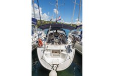 Have fun in Sibenik, Croatia aboard Bavaria 36