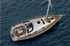 Enjoy sailing in Sibenik, Croatia aboard Bavaria 37 Cruiser