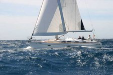 Amazing Bavaria 40 available for charter in Sibenik, Croatia
