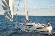 Have fun in Dubrovnik, Croatia aboard Bavaria Cruiser 41