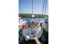 Have fun in Sibenik, Croatia  aboard Harmony 38