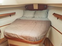 thumbnail-23 Island Packet Yachts 38.0 feet, boat for rent in Miami, FL