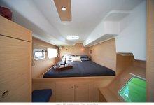 thumbnail-8 Lagoon 38.0 feet, boat for rent in Le Marin, MQ