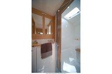 thumbnail-10 Lagoon 38.0 feet, boat for rent in Le Marin, MQ
