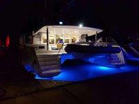 Indulge in luxury aboard Lagoon 52 F in Phuket, Thailand