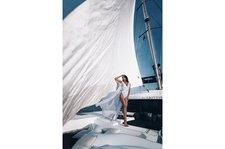 thumbnail-33 Lagoon 52.0 feet, boat for rent in Phuket, TH