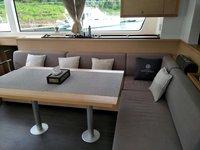thumbnail-31 Lagoon 52.0 feet, boat for rent in Phuket, TH