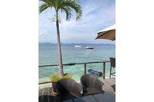 thumbnail-29 Lagoon 52.0 feet, boat for rent in Phuket, TH