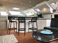 thumbnail-13 Voyage 52.0 feet, boat for rent in Tortola, VG