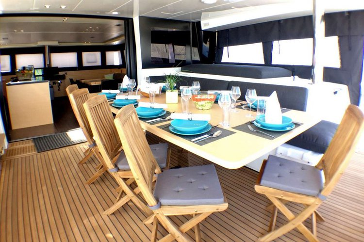 Seahome's 62.0 feet in Road Town