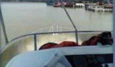 Meridian Sedan's 48.0 feet in Selangor