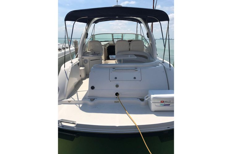 Your perfect boat is just one click away