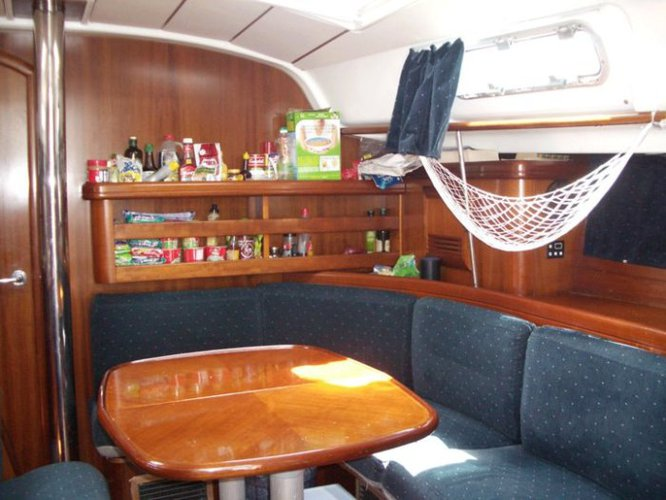 Boat for rent Custom 42.0 feet in Cartagena, Colombia