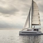 Set your dreams in motion in Sibenik, Croatia aboard Bali 4.0