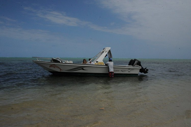 Boat for rent Custom 111.0 feet in La Gaulette,
