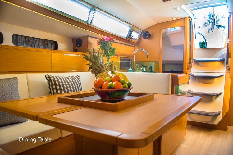 Boat rental in Puerto Vallarta,