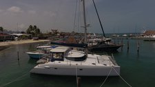 Get the perfect Sailing Catamaran to enjoy Mexico in style