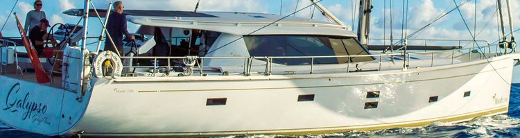 Discover Mosman surroundings on this Custom Custom boat