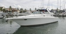 Get the perfect boat to enjoy Nayarit in style