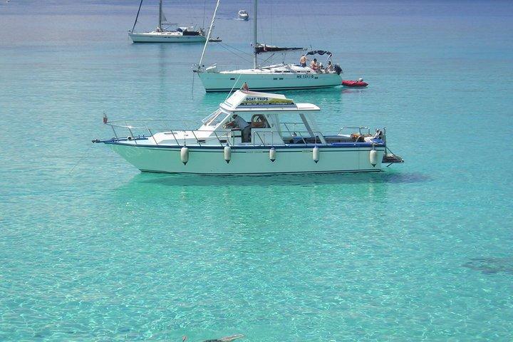 Boat for rent Custom 40.0 feet in Malta, Malta