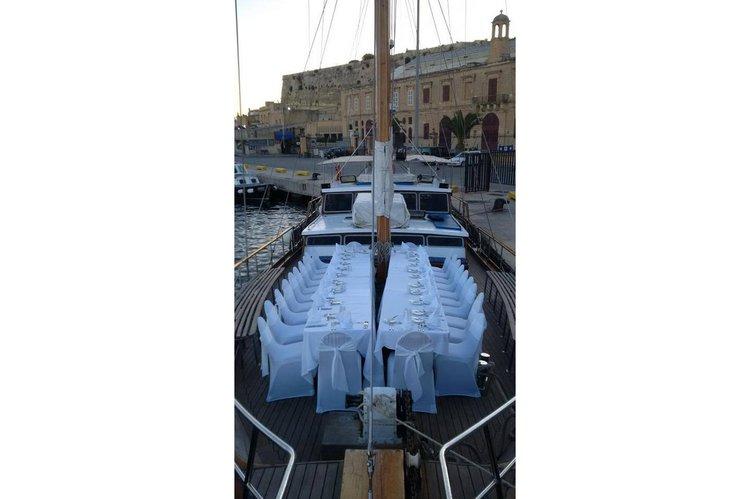 Other boat rental in Malta, Malta
