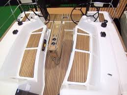 Boat for rent Jeanneau 34.0 feet in Puerto del Rey Marina, Puerto Rico
