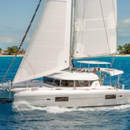 Boat rental in Fajardo,