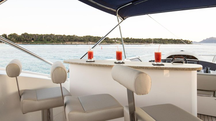 Boat rental in Barcelona,