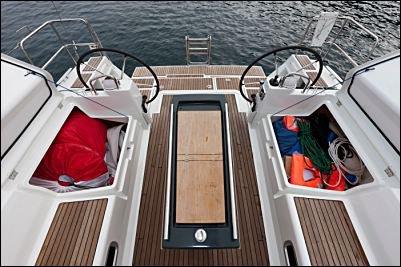 Boat rental in Vieux Port,