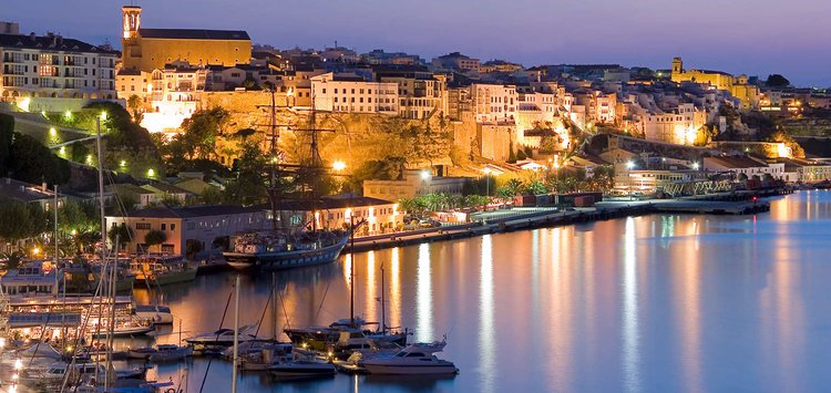 Boat rental in Balearic Islands,