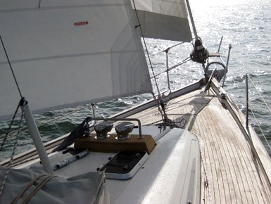 Boat for rent One Off 52.0 feet in 3051, Netherlands