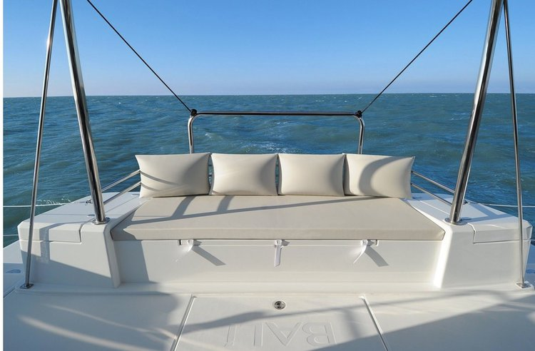Boat rental in Vieux Port,