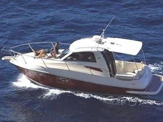 Adex Nautica