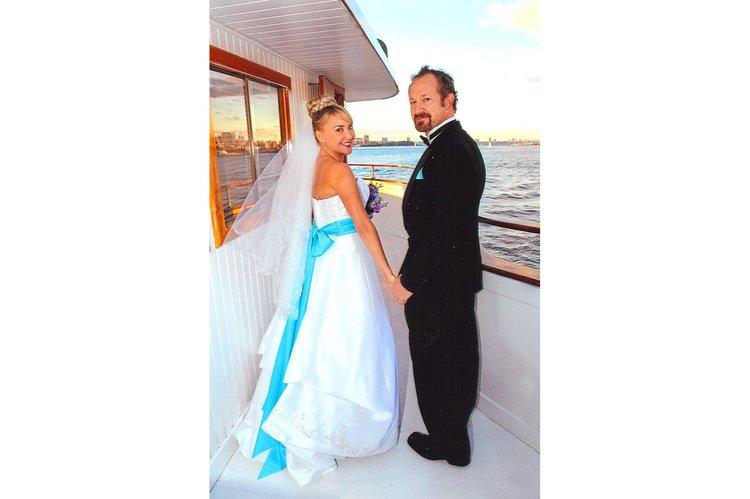 Boat for rent Custom 85.0 feet in Sag Harbor  (Marina across from Baron's Cove Motel), NY