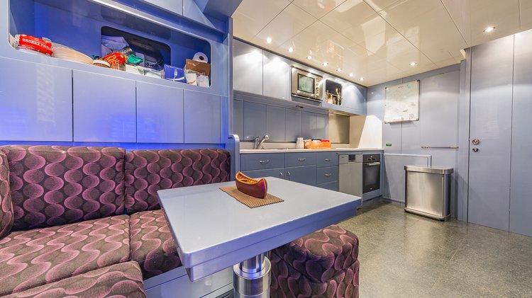 Boat for rent Mangusta 92.0 feet in Turnberry Marina - 19735 Turnberry Way, Aventura, FL 33180,