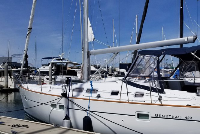 Sailboat Charter, Yacht, Sailing, Captained Charter, Luxury Sailboat