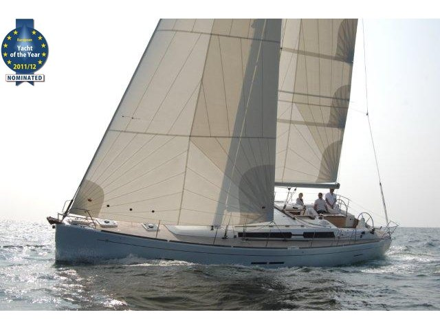 Discover Bodrum in style boating on this sailboat rental