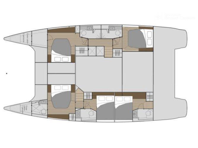 Plan image