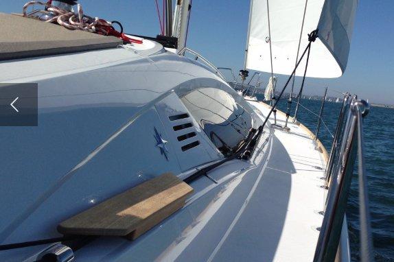 Luxury Catamaran, Captained Charter, Corporate Event, Chartered Catamaran