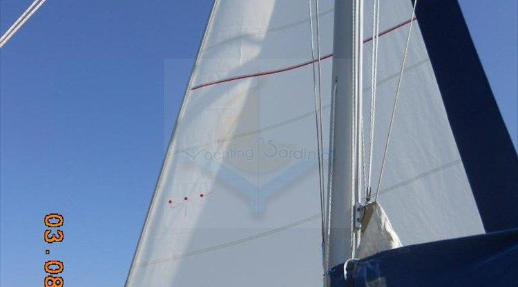 New Genoa 08/2012