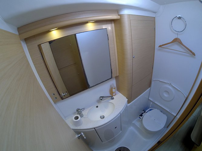 Bathrooom