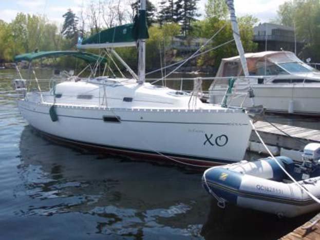 Boat rental in Plattsburgh,