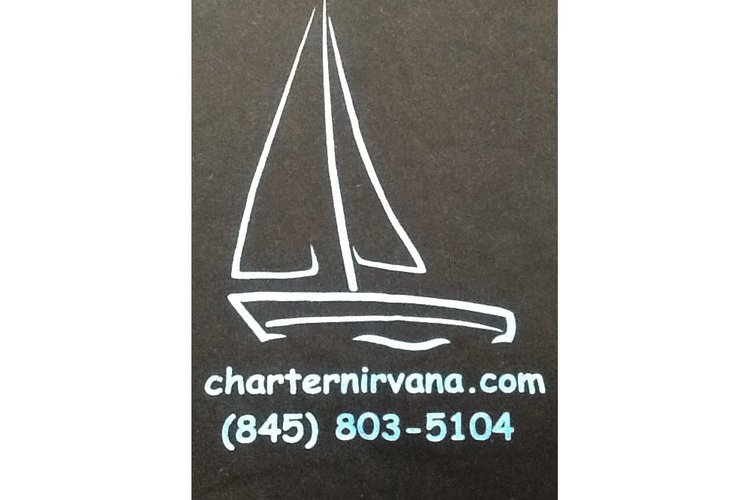 Cruiser boat for rent in Mamaroneck