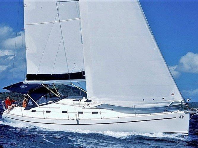 Poncin Yachts