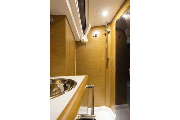 Boat for rent Sun Odyssey 40.0 feet in Plattsburgh City Marina, NY
