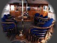 Winslow's 122.0 feet in Sag Harbor