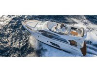 Charter this amazing Absolute Yachts Absolute 52 FLY in Trogir, HR