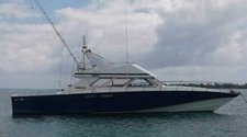 Have fun in the sun on this Port Louis motor boat charter