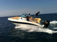 Get the perfect boat to enjoy Cyprus in style